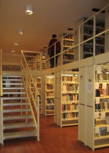 Library_view