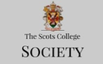 The Scots College Society