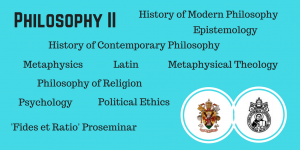 Studies_Philosophy_2