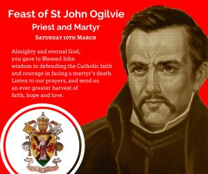 Ogilvie_Prayer